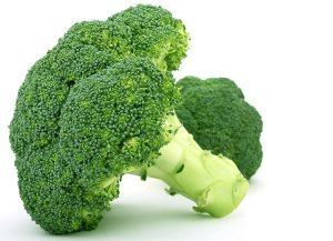 Voeding-vezels-rol bij afslanken