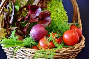 Voeding-vezels-hun belang bij vermageren