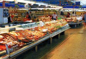 voeding-vezels-rol bij vermageren