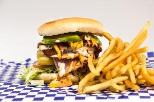 Cholesterol verlagen - absurd - big business