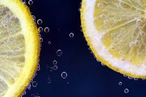 Vitamine C -relatie tot aanmaak van collageen- hart- en vaatziekten