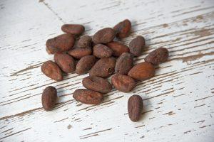 Pure chocolade - (16) - gezondheidsvoordelen - énige koperleverancier