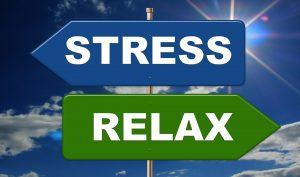 stress-en-aankomen
