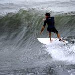 eigen visie  85 surfer